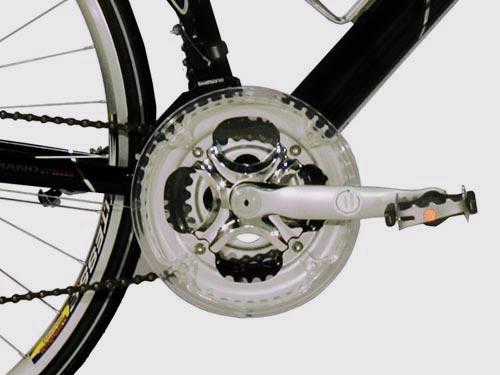 Ремонт каретки велосипеда минск